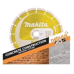 makita-b-56253-125mm-5-x-22-23mm-nebula-concrete-construction-segmented-diamond-saw-blade.jpg