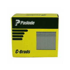 paslode-b20238-3000-piece-38mm-16ga-c38-brad-nails.jpg