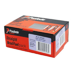 paslode-b20625-3000-piece-32mm-16ga-straight-brad-nails-with-fuel-cells.jpg