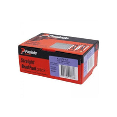 paslode-b20630-3000-piece-50mm-16ga-c50-straight-brad-nails-with-fuel-cells.jpg