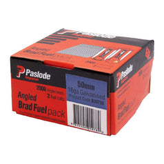paslode-b20750-2000-piece-50mm-16ga-angled-brad-nails-with-fuel-cells.jpg