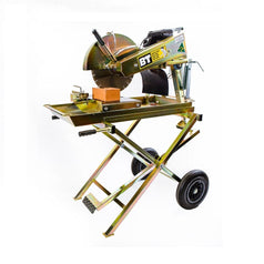 bt-engineering-bsaw16-400mm-16-1800w-electric-brick-saw.jpg