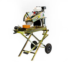 bt-engineering-bsawh16-400mm-16-6-5hp-honda-gx200-petrol-brick-saw.jpg