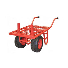 easymix-bt-1-straight-handle-brick-trolley.jpg
