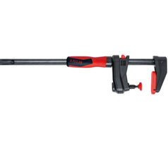 bessey-gk-quick-action-gear-clamp