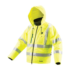 makita-cj106dz-12v-max-high-visibility-heated-jacket.jpg
