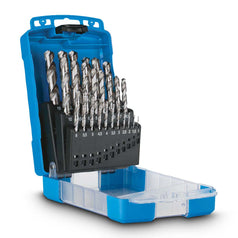 sutton-tools-d105v3-29-piece-sae-viper-jobber-drill-bit-set.jpg