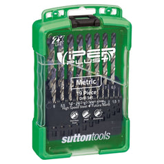 Sutton-Tools-D179SM2-19-Piece-Metric-Heavy-Duty-Jobber-Viper-Plus-HSS-General-Purpose-Metal-Drill-Bit-Set.jpg