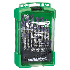 Sutton-Tools-D179SM3-25-Piece-Metric-Heavy-Duty-Jobber-Viper-Plus-HSS-General-Purpose-Metal-Drill-Bit-Set.jpg