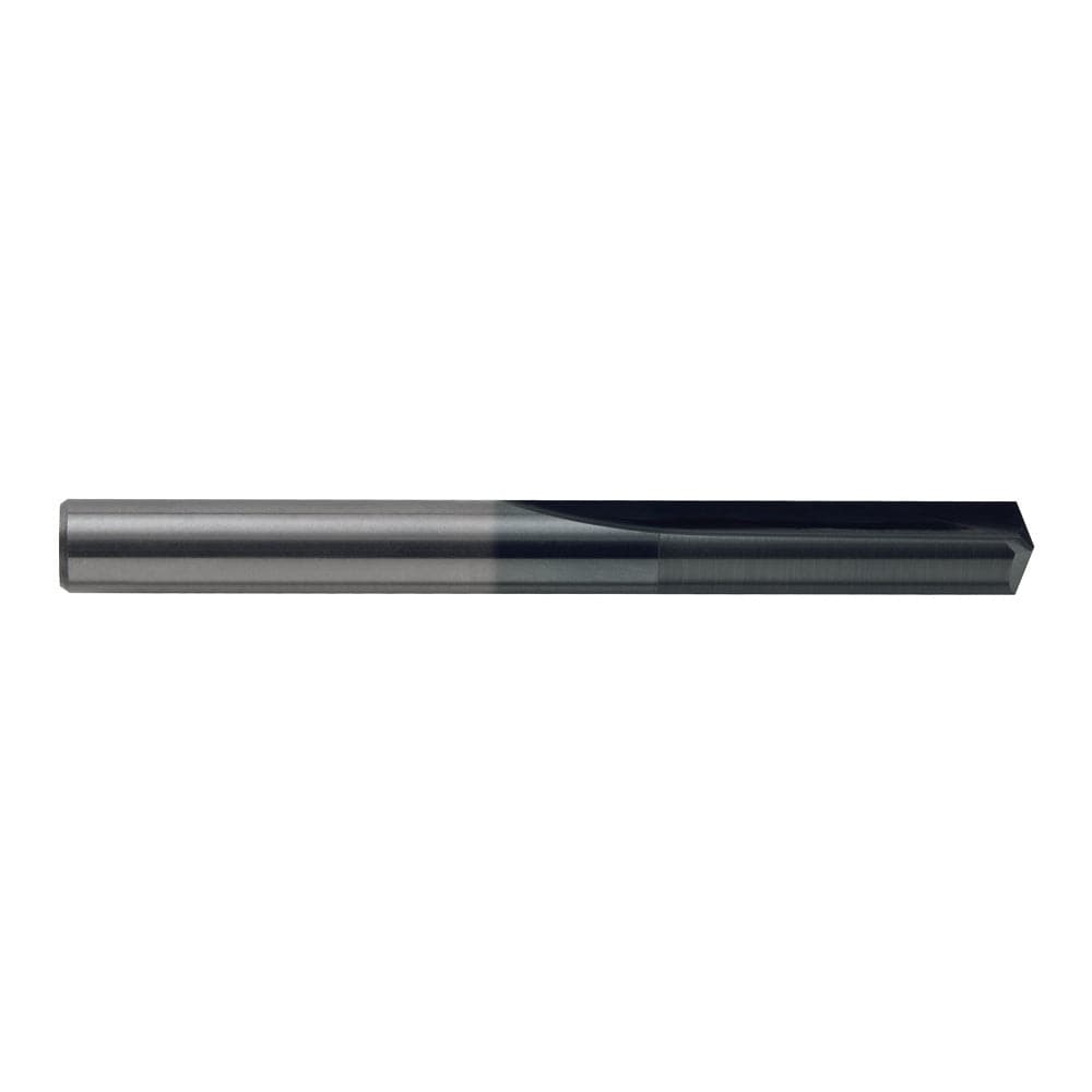 Sutton-Tools-D3060650-6-5mm-VHM-TiCN-Carbide-Straight-Flute-Drill-Bit.jpg