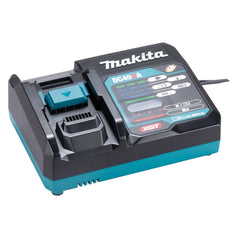 makita-dc40ra-40v-max-single-port-rapid-charger.jpg