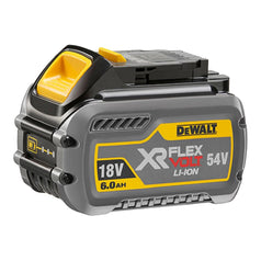 dewalt-dcb546-xe-18v-54v-6.0ah-xr-flexvolt-li-ion-cordless-battery.jpg