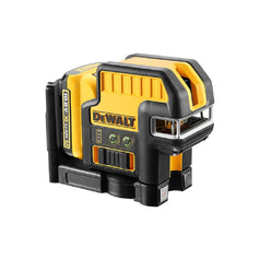 dewalt-dce0822d1g-xe-10.8v-cross-line-laser-with-plumb-kit.jpg
