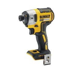 dewalt-dcf887n-xe-18v-xr-cordless-brushless-3-speed-impact-driver-skin-only.jpg