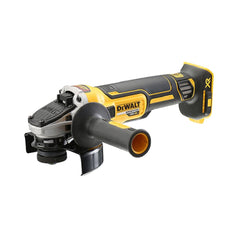 dewalt-dcg405n-xj-18v-xr-125mm-5-cordless-brushless-slide-switch-angle-grinder-skin-only.jpg