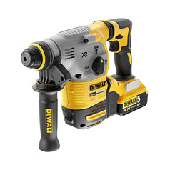 dewalt-dch283p2-xe-18v-5.0ah-xr-cordless-brushless-sds-plus-rotary-hammer-drill-kit.jpg