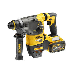 dewalt-dch333x2-xe-54v-9.0ah-xr-flexvolt-cordless-brushless-sds-plus-rotary-hammer-drill-kit.jpg