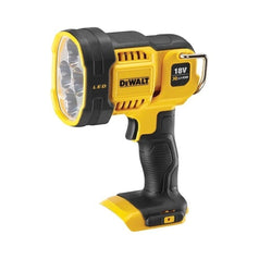 dewalt-dcl043-xe-18v-xr-cordless-led-spot-light-skin-only.jpg