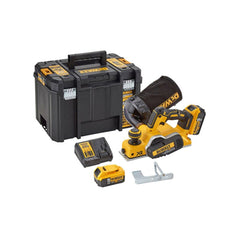 dewalt-dcp580p2-xe-18v-5-0ah-xr-cordless-brushless-planer-kit.jpg