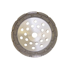 renegade-180mm-7-industrial-double-row-diamond-cup-stone-grinding-wheel.jpg