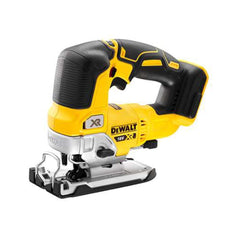 dewalt-dcs334n-xj-18v-xr-cordless-brushless-d-handle-jigsaw-skin-only.jpg