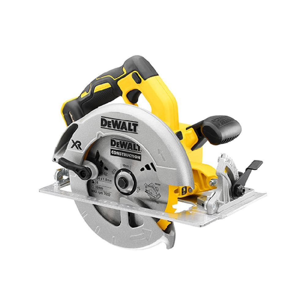 dewalt-dcs570n-xe-18v-184mm-xr-cordless-brushless-circular-saw-skin-only.jpg