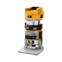 dewalt-dcw600n-xj-18v-6-35mm-1-4-xr-cordless-brushless-laminate-trimmer-skin-only.jpg