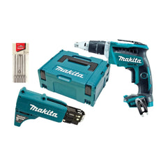 makita-dfs452zjx2-18v-251mm-cordless-brushless-screwgun.jpg