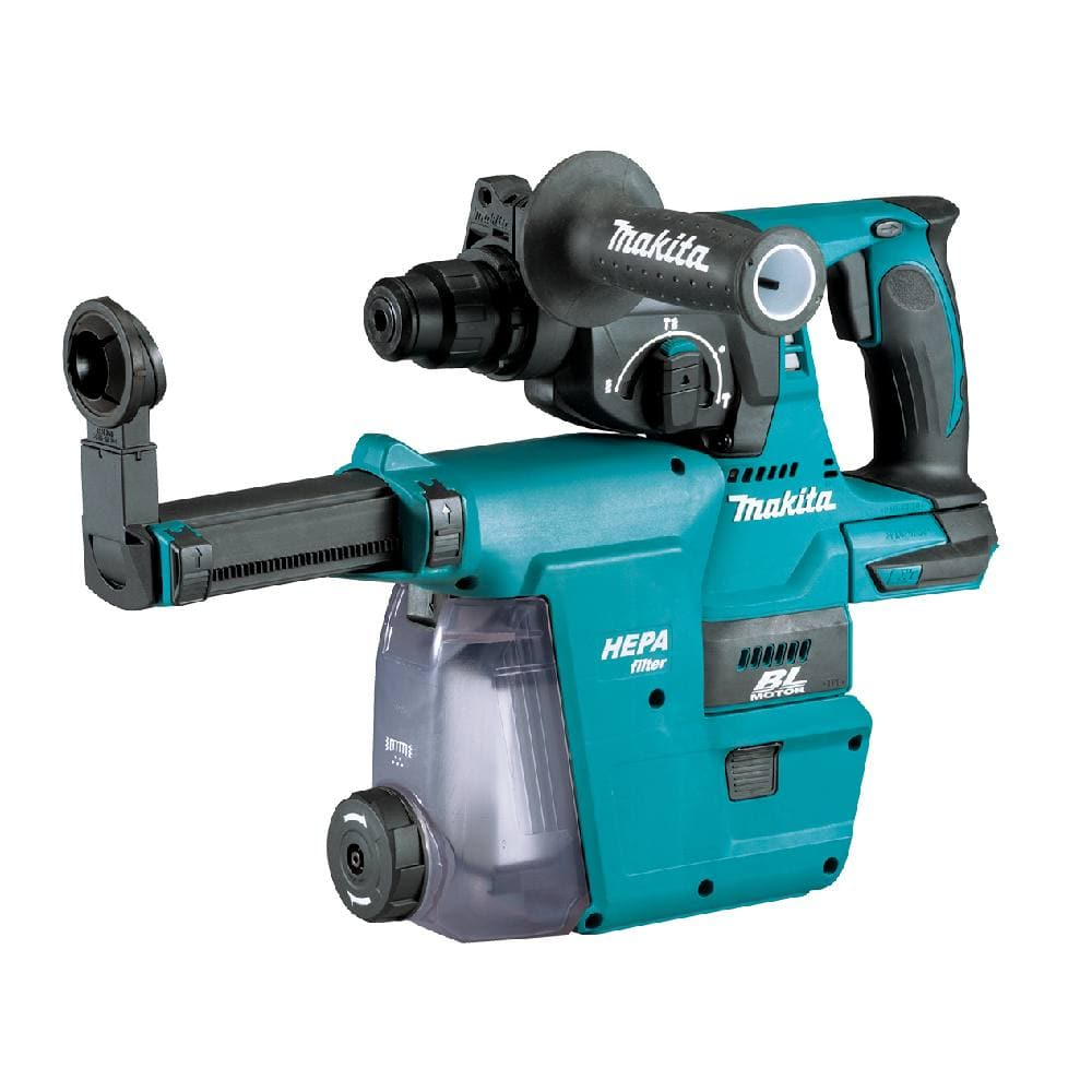 Makita-DHR242ZJW-18V-24mm-Cordless-Brushless-SDS-Plus-Brushless-Rotary-Hammer-Drill-Skin-Only.jpg