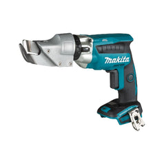 makita-djs131z-18v-1-3mm-cordless-brushless-offset-metal-shear-skin-only.jpg