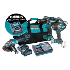makita-dk0131g301-3-piece-40v-max-cordless-brushless-combo-kit.jpg
