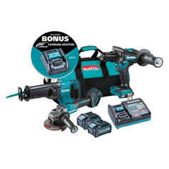 makita-dk0133g301-40v-max-3-piece-cordless-brushless-combo-kit.jpg