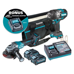 makita-dk0139g201-2-piece-40v-max-cordless-brushless-impact-wrench-paddle-switch-grinder-combo-kit.jpg