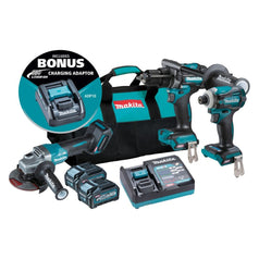makita-dk0141g301-40v-max-3-piece-cordless-brushless-combo-kit.jpg