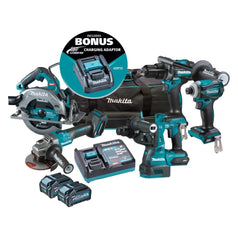 makita-dk0144g501-5-piece-40v-max-cordless-brushless-combo-kit.jpg