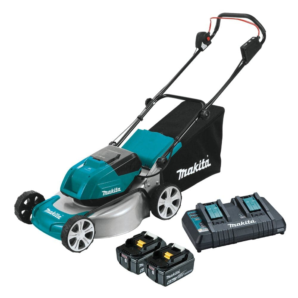 makita-dlm464pg2-36v-18vx2-6-0ah-460mm-18-cordless-brushless-lawn-mower-kit.jpg