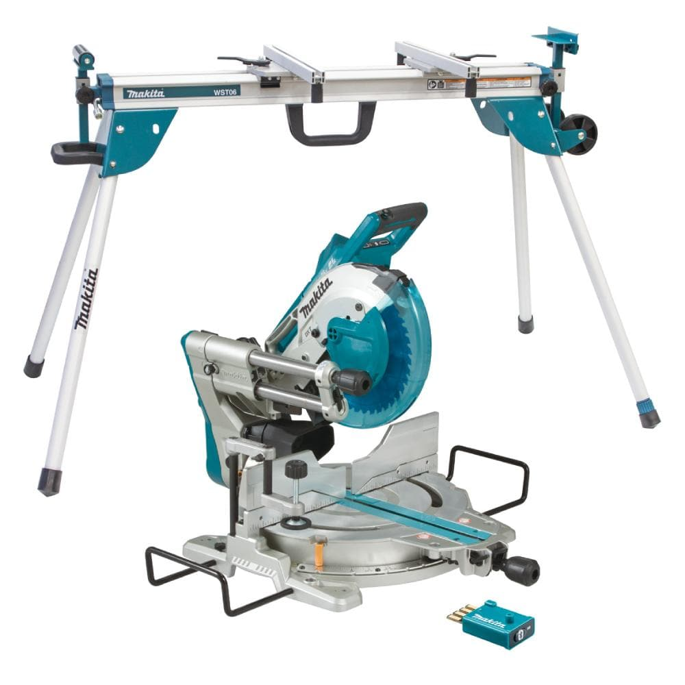 makita-dls111zux-36v-18vx2-260mm-brushless-aws-slide-compound-saw-&-mitre-saw-stand.jpg