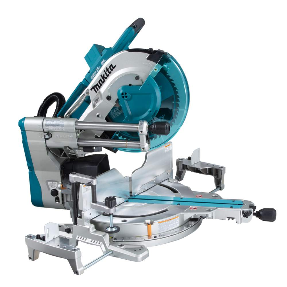 Makita-DLS211Z-36V-18Vx2-305mm-12-Cordless-Brushless-Slide-Compound-Mitre-Saw-Skin-Only.jpg