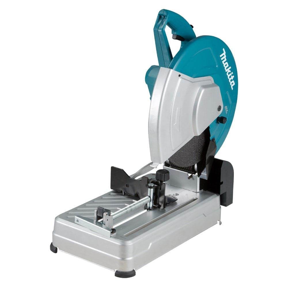 makita-dlw140z-36v-18vx2-355mm-14-cordless-brushless-metal-cut-off-saw-skin-only.jpg