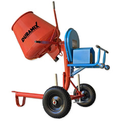 duramix-dmbm35-100l-3-5cf-portable-brickies-cement-mixer
