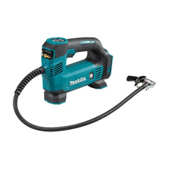 makita-dmp180z-18v-266mm-cordless-inflator-skin-only.jpg