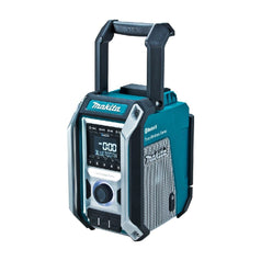 makita-dmr113-12v-18v-cordless-bluetooth-jobsite-radio.jpg
