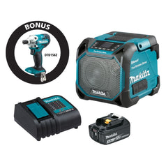 makita-dmr203sf-dtd-3-0ah-portable-bluetooth-speaker-combo-kit.jpg