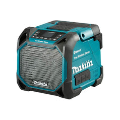 makita-dmr203-12v-18v-cordless-portable-bluetooth-speaker-skin-only.jpg