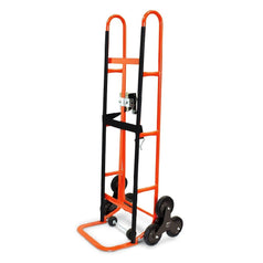 duramix-dmt0131-250kg-industrial-fridge-trolley-with-solid-wheels.jpg