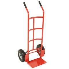 duramix-dmt2022a-150kg-industrial-heavy-duty-hand-trolley-with-flat-free-wheels.jpg