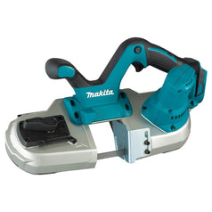 makita-dpb182z-18v-64mm-cordless-band-saw-skin-only.jpg