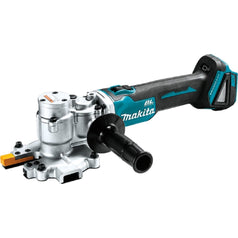 Makita DSC251ZK 18V 25mm Cordless Brushless Steel Rod Cutter (Skin Only)