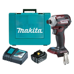 makita-dtd171arx1-18v-6-0ah-cordless-brushless-4-stage-impact-driver-combo-kit.jpg
