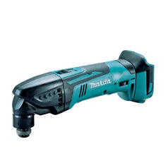 makita-dtm50zx5-18v-cordless-variable-speed-multi-tool-kit-skin-only.jpg